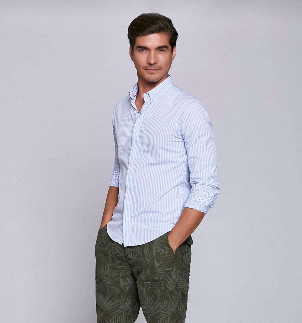 camisas-azulceleste-h580021-1