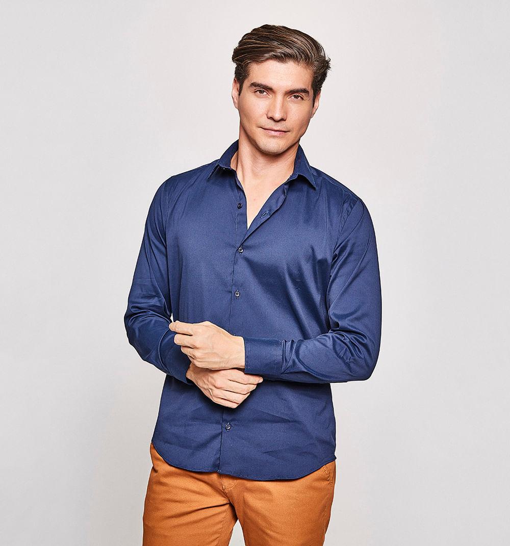 camisas-azul-h580044-1