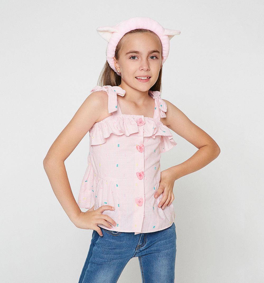 camisasyblusas-rosado-k170548-1