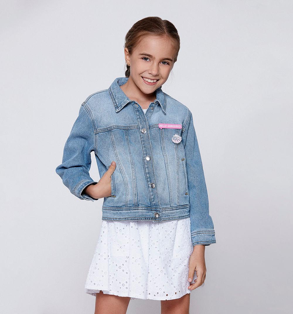 chaquetas-azul-k070080-1