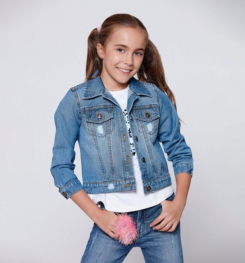 chaquetas-azul-k070139-1