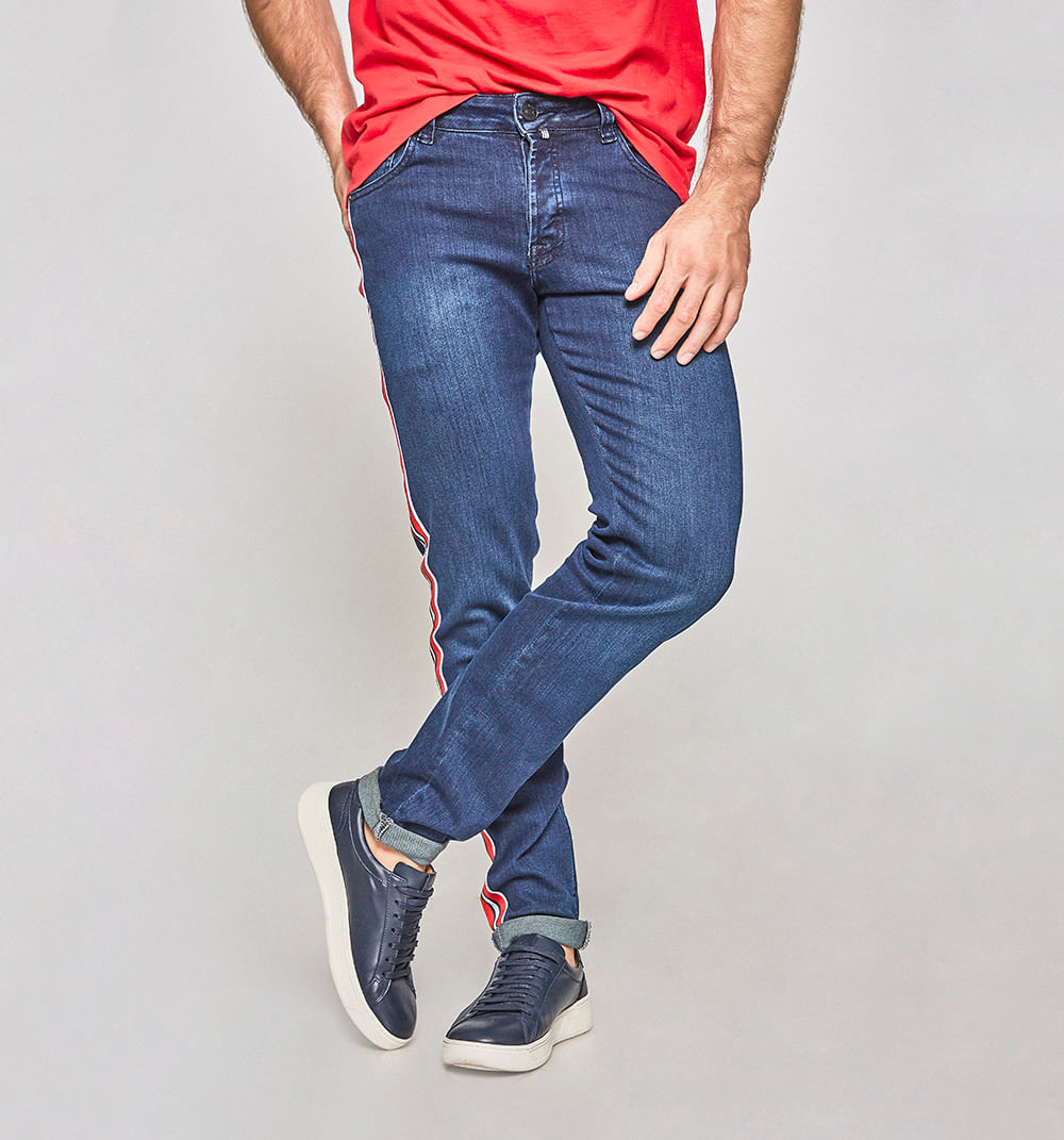 jeans-azulmedio-h670009-1