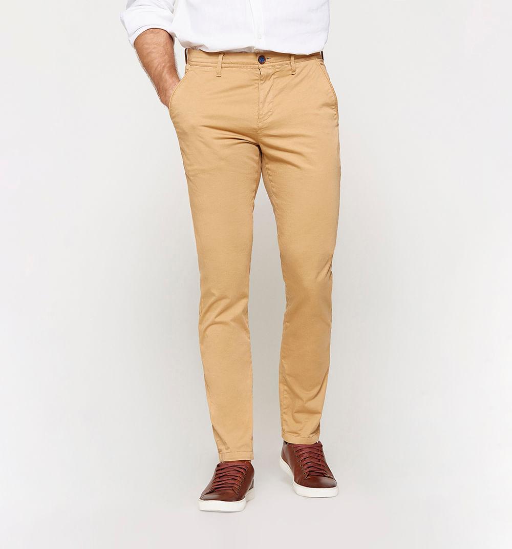 pantalones-caki-h650017-1