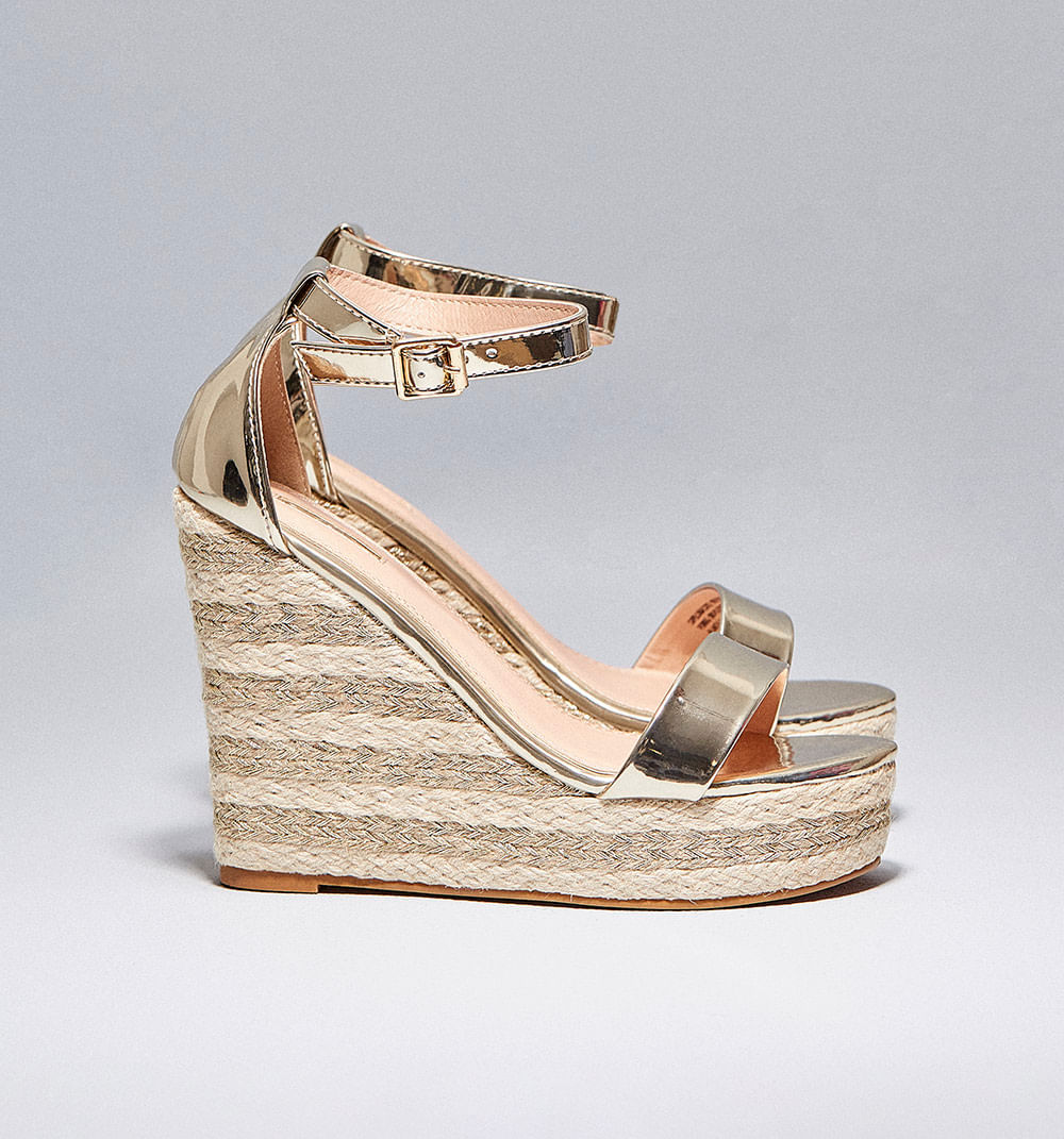 sandalia-dorado-s162374-1