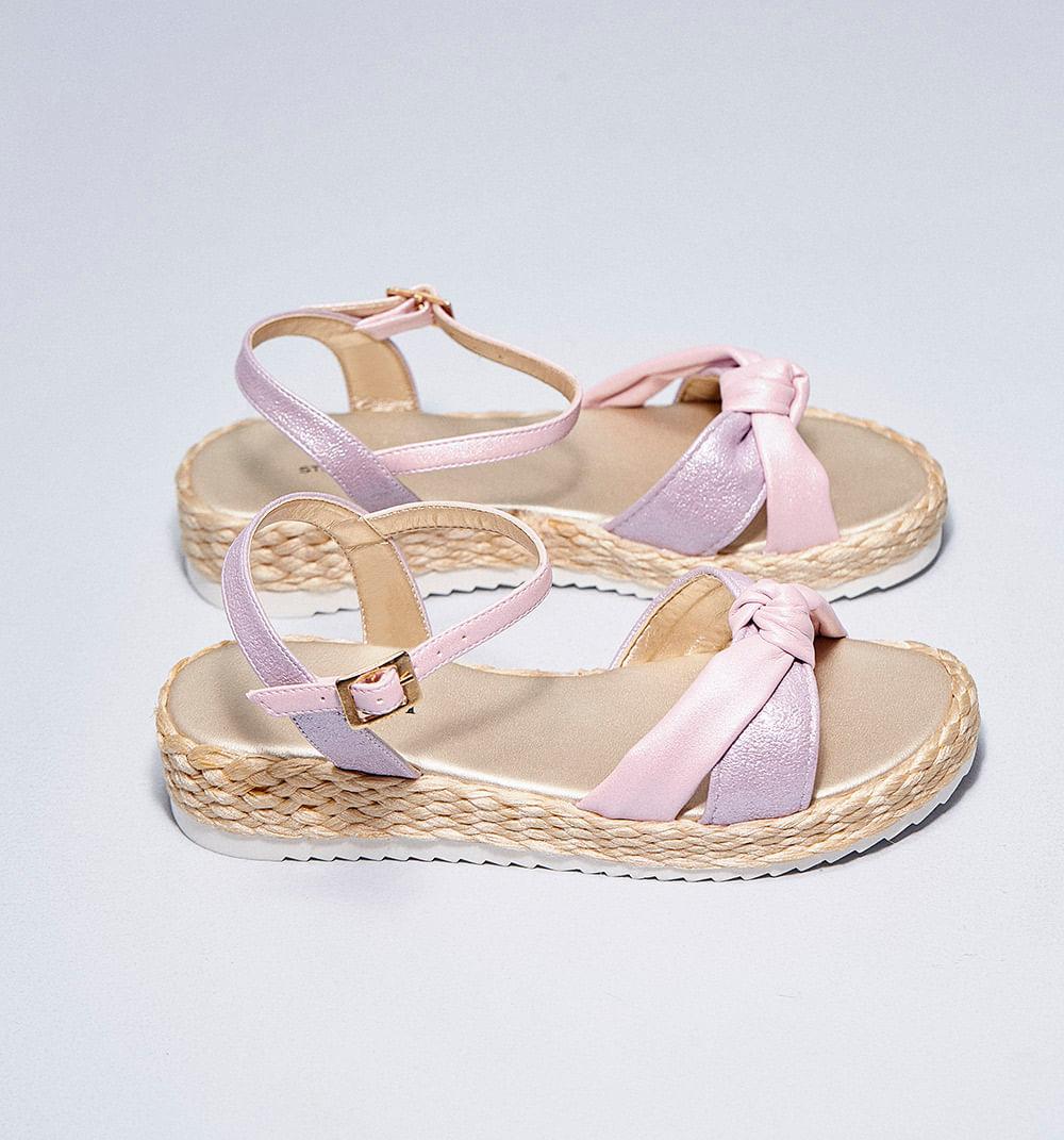 sandalias-rosado-k160104-1