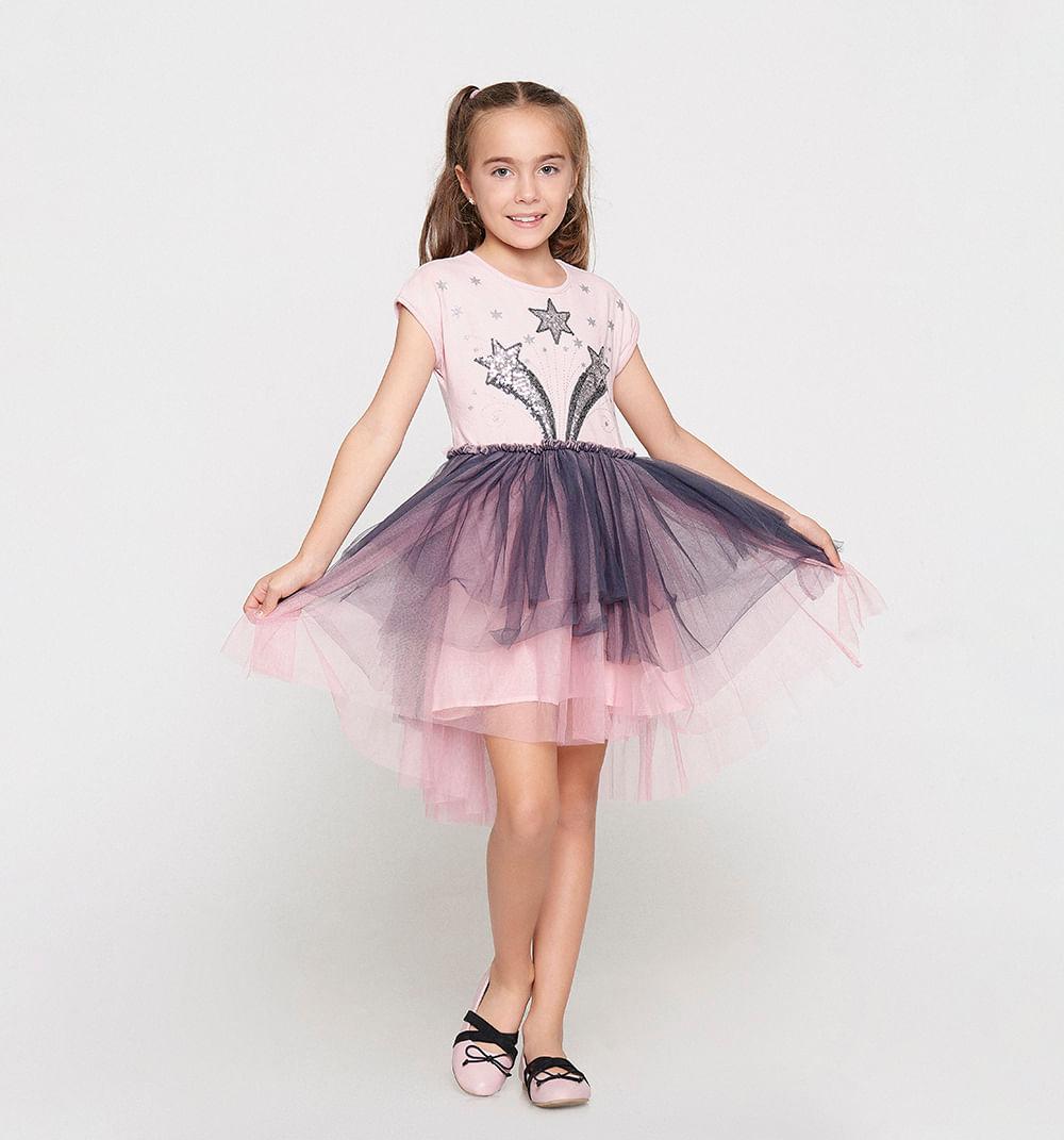 vestidos-multicolor-K140260-1