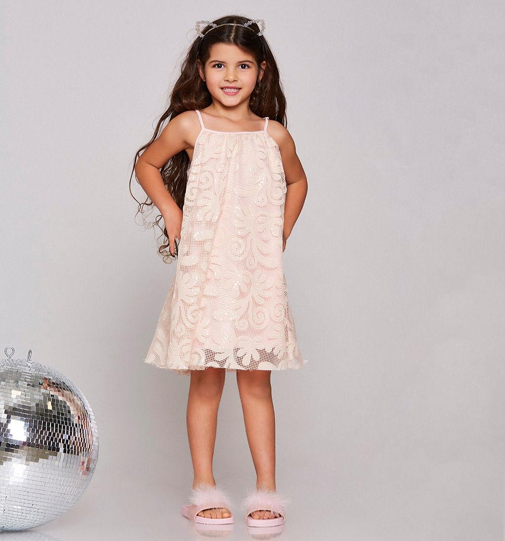 vestidos-pasteles-k140114-1