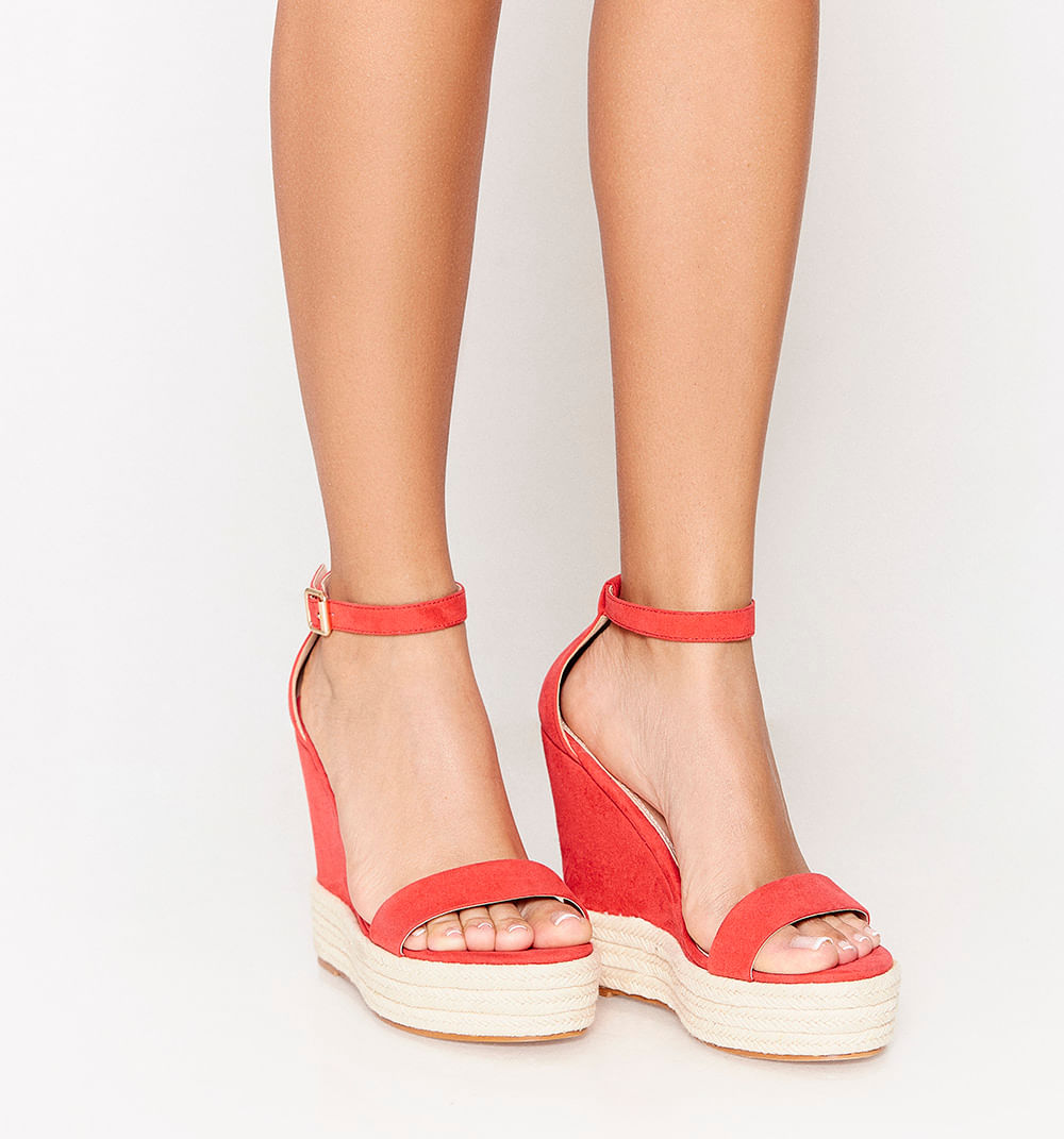 sandalias-rojo-s162374a-1