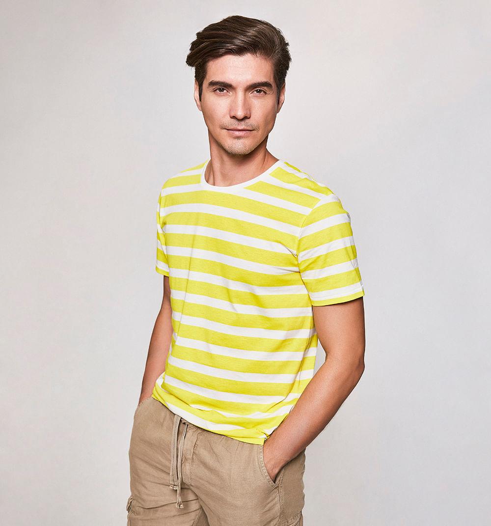 camisetas-amarillo-h600006-1