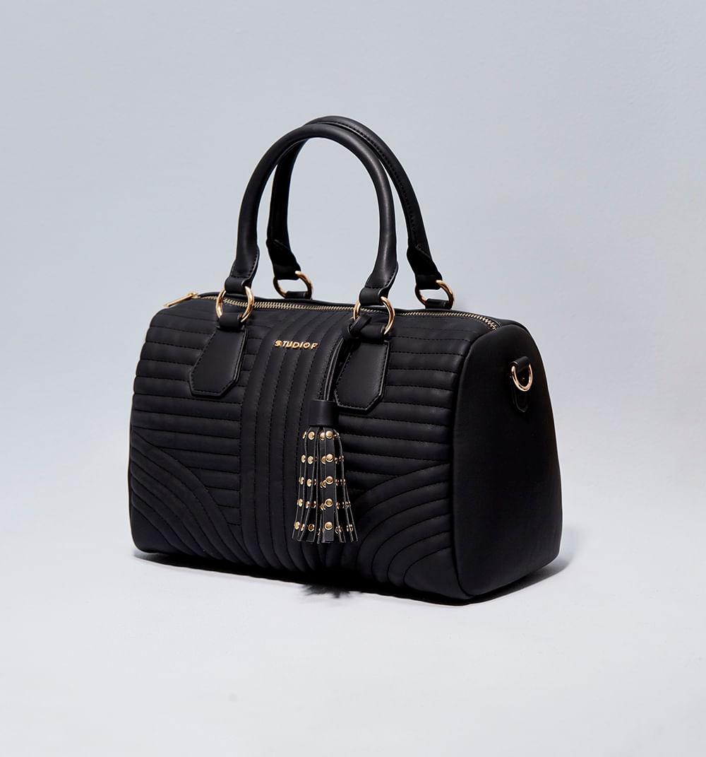 bolsosycarteras-negro-s402050-1