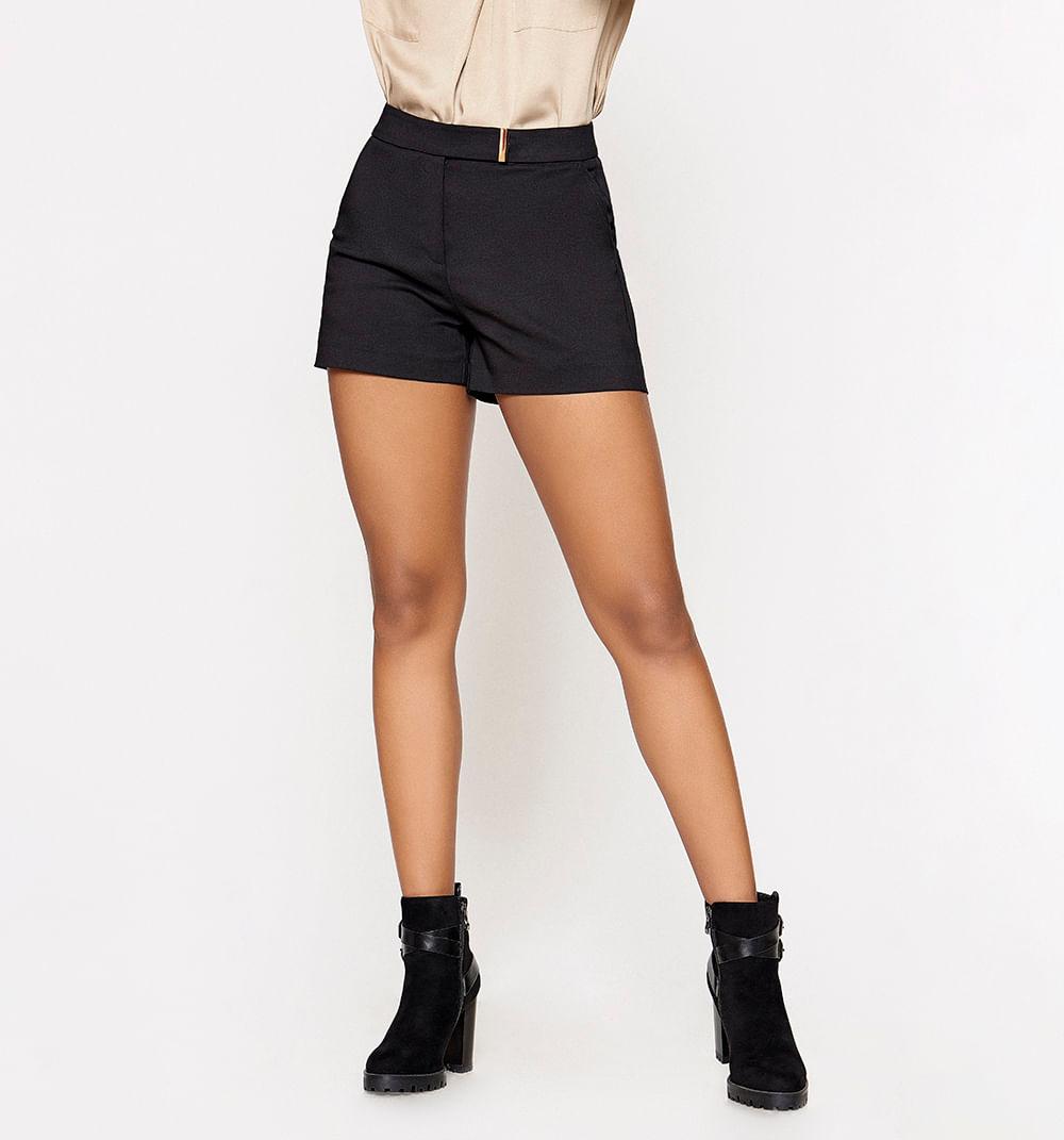shorts-negro-s103789-1