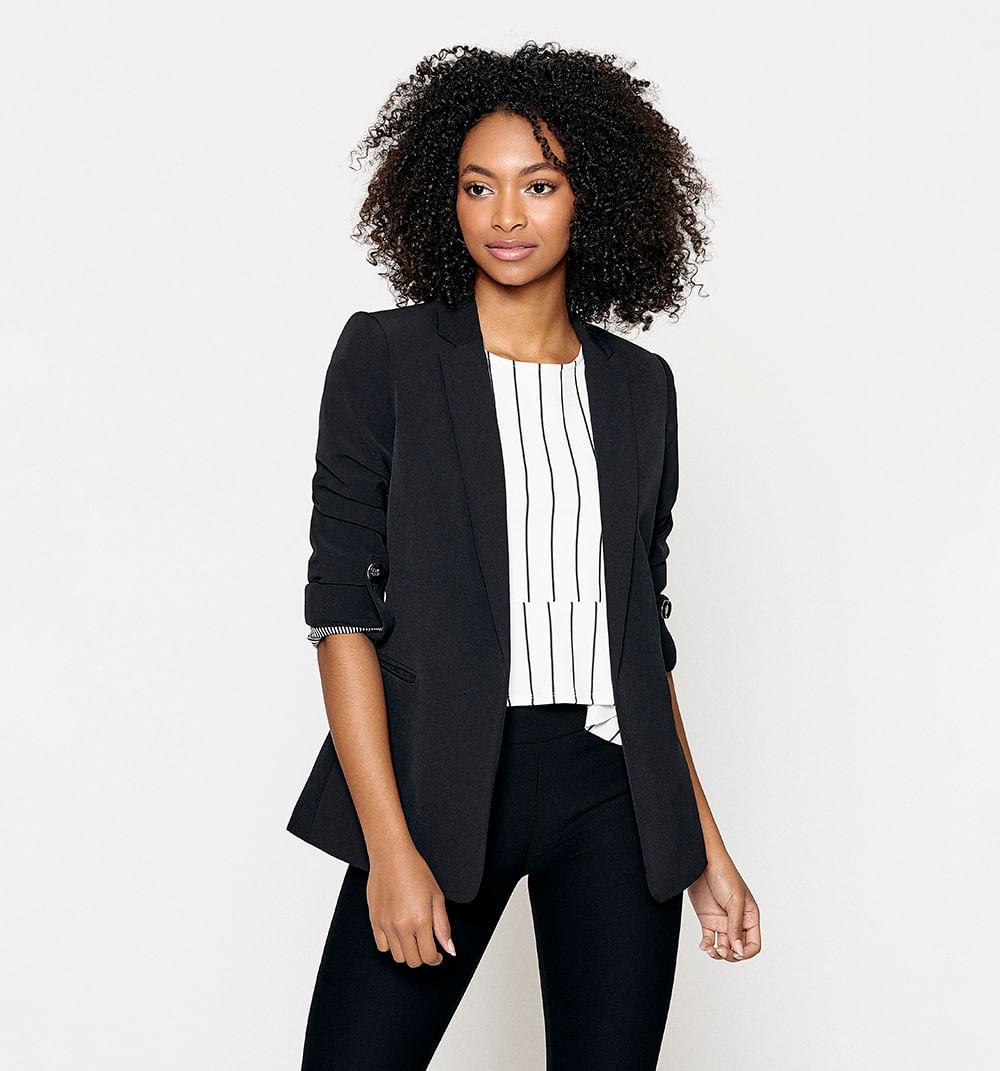 blazer-negro-s301676-1