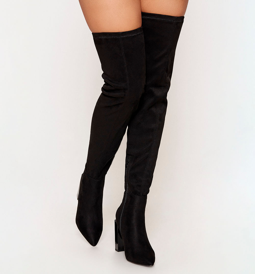 botas-negro-s084752-1
