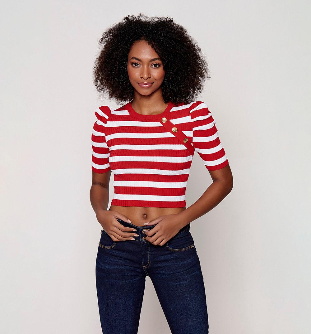 camisasyblusas-rojo-S170918-1