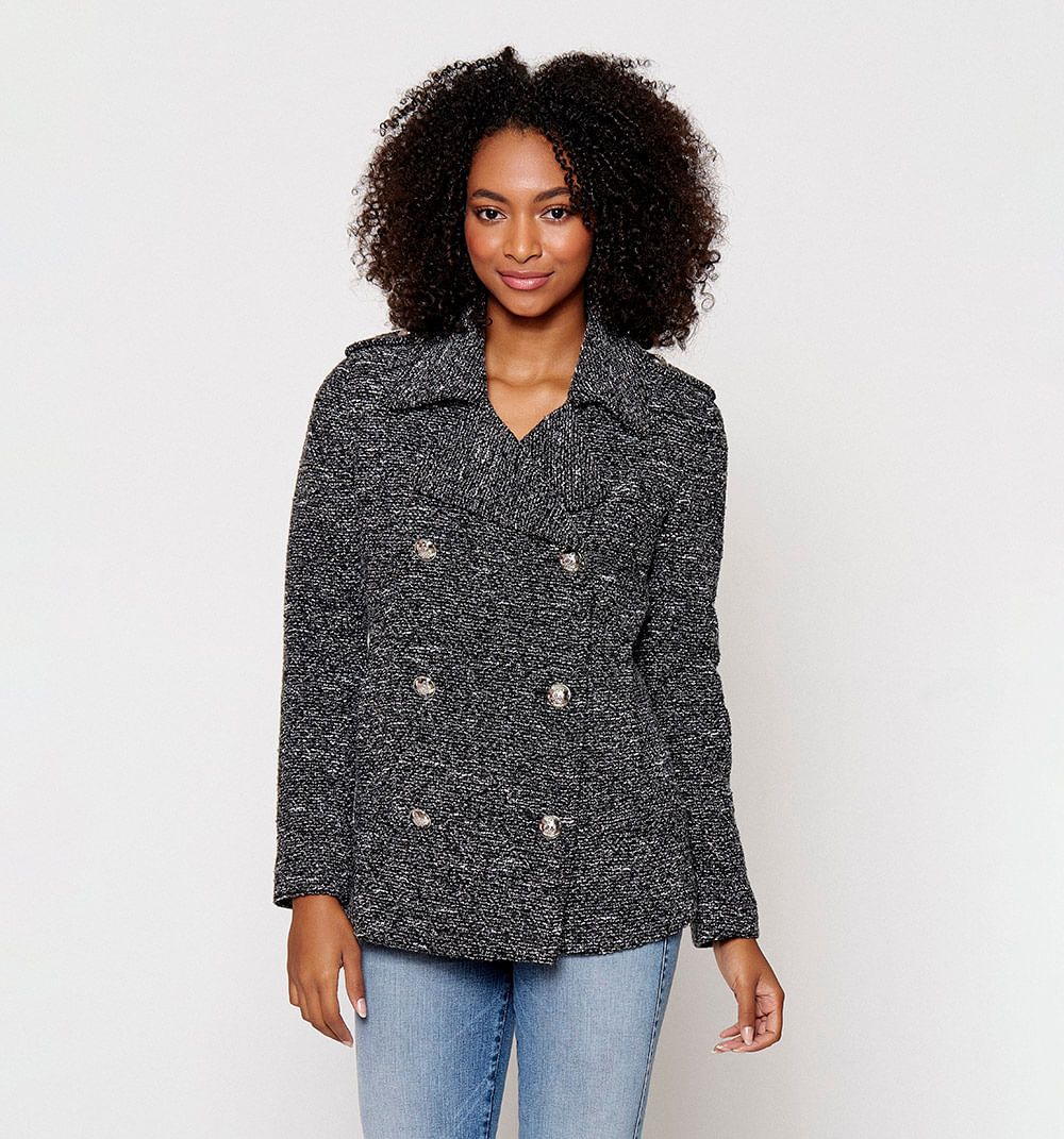 chaquetas-gris-s075741-1
