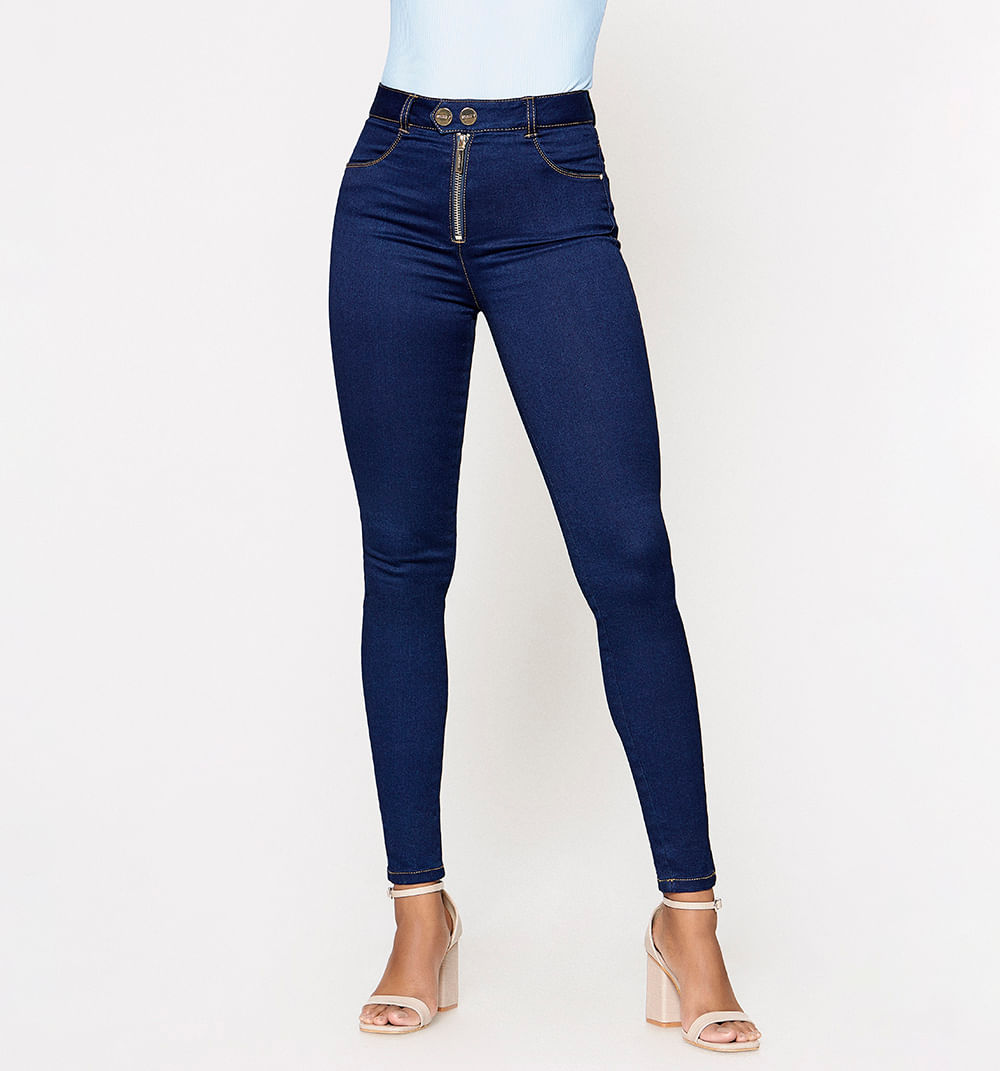 jeggings-azul-s138843-1