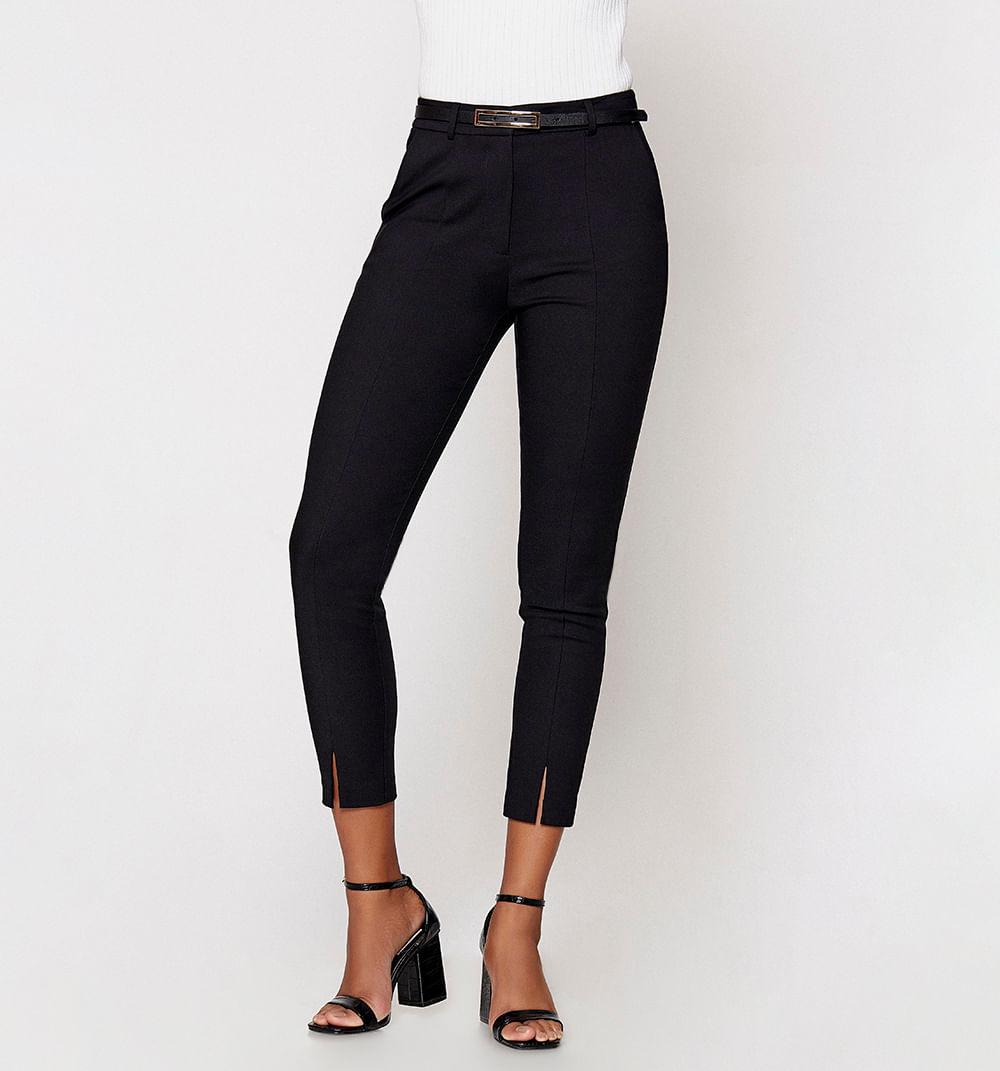 pantalonesyleggings-negro-s027991-1