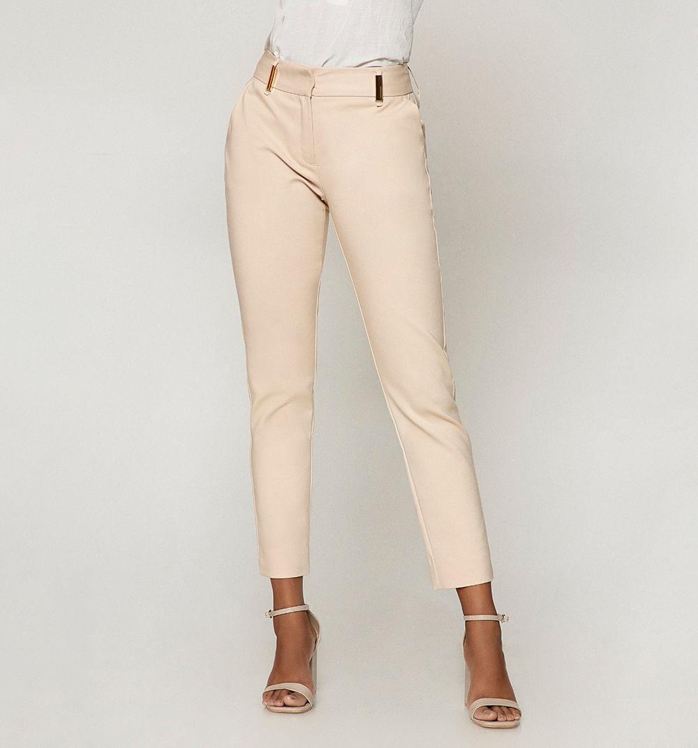 Pantalones Y Leggins Para Mujer Studio F Colombia