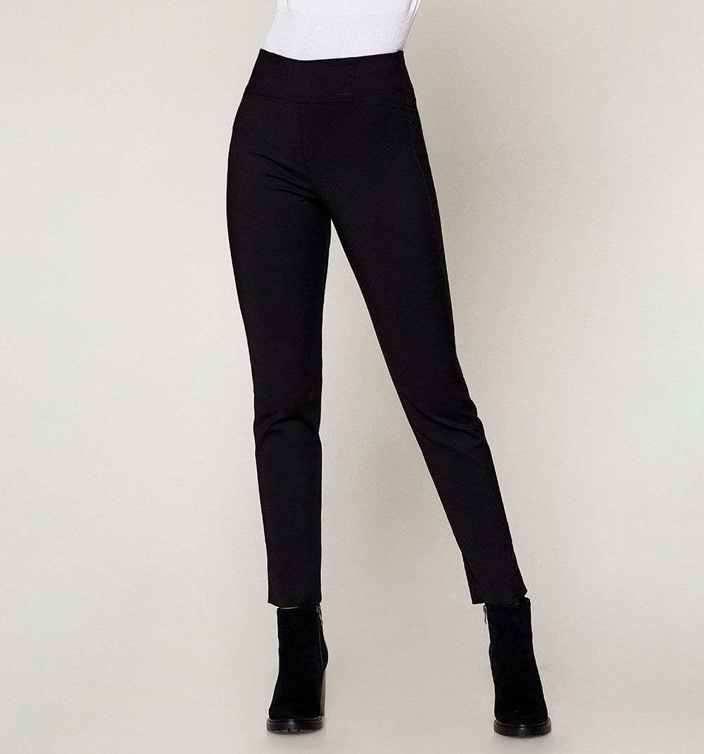 pantalonesyleggings-negro-s027923-1