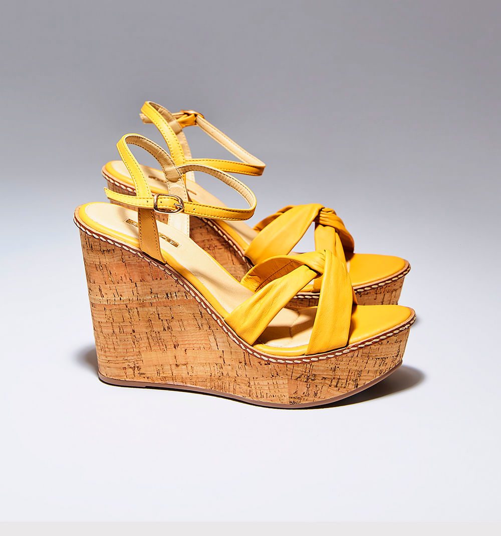 sandalia-amarilla-s162302-1