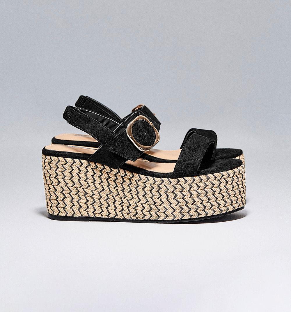 sandalia-negro-s162342-1