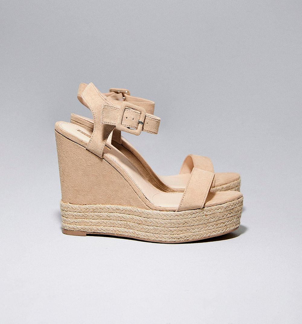 sandalias-beige-s162184-1