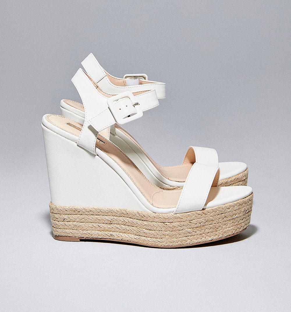sandalias-blanco-s162185-1