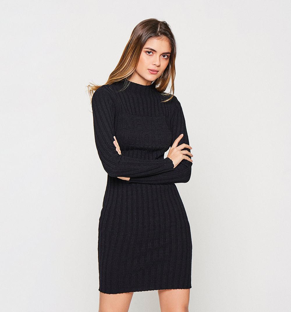 vestidos-negro-s140779-1