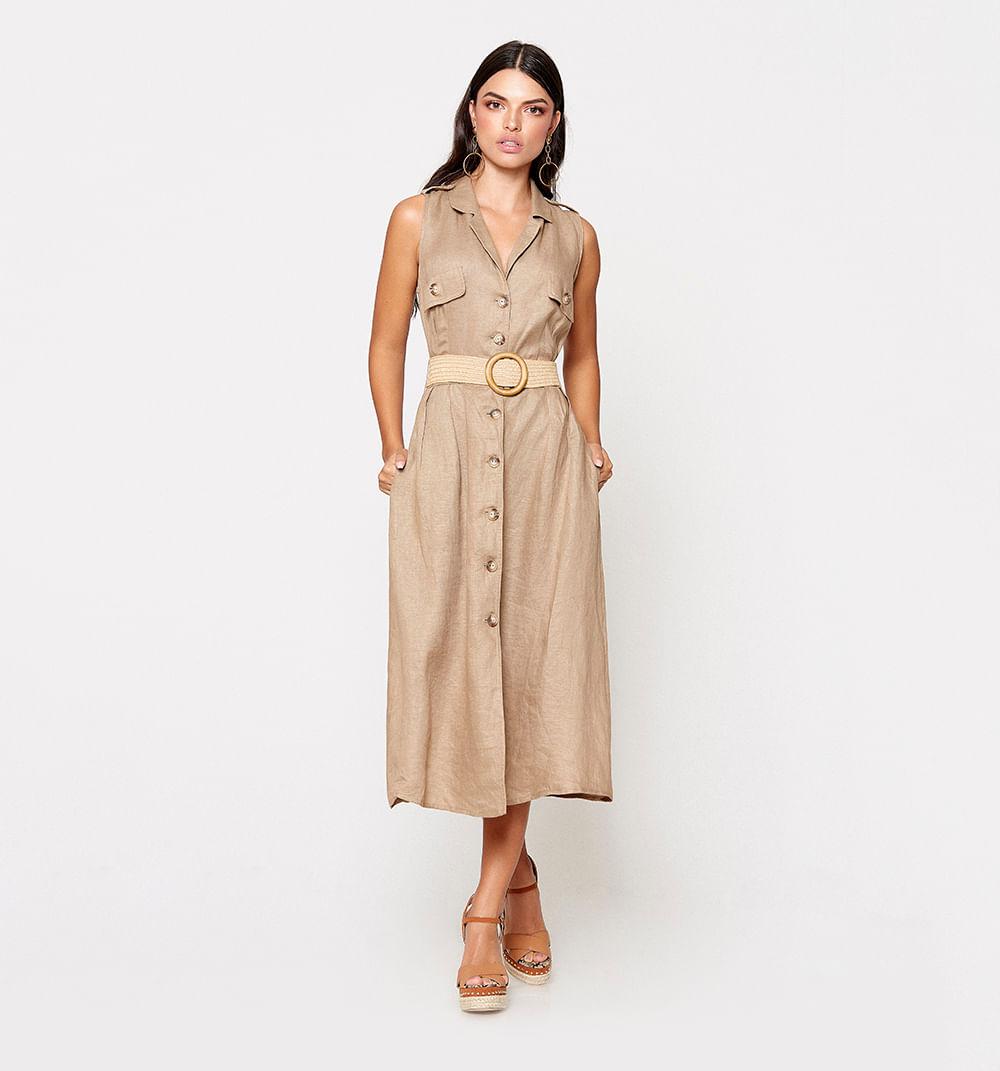 vestidos-tierra-s141299-1