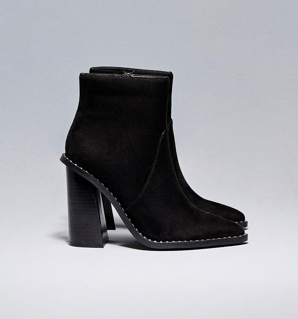 zapatocerrado-negro-s084774-1