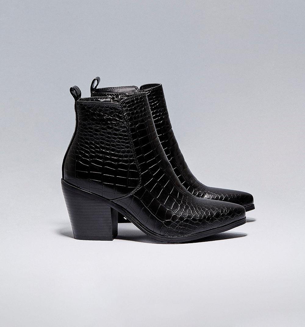 zapatocerrado-negro-s084781-1