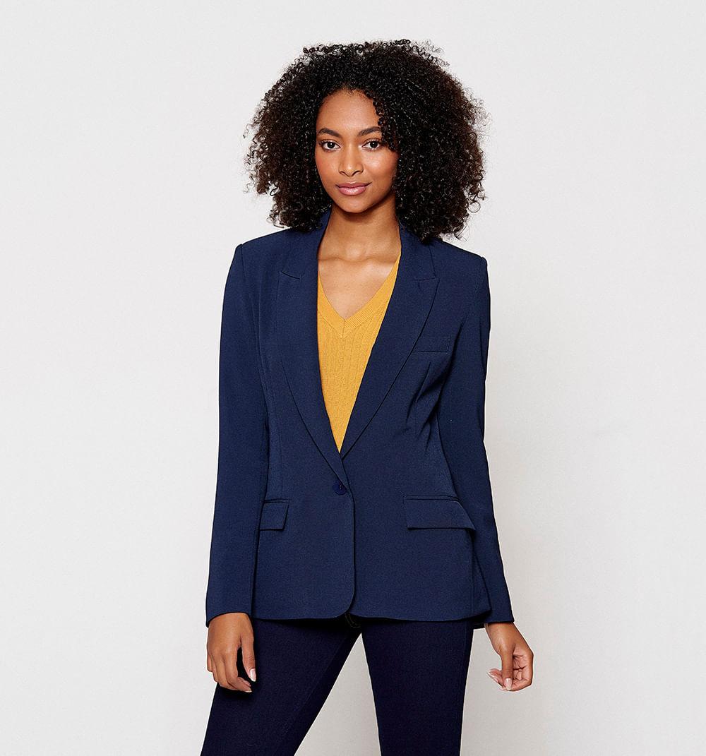blazer-azul-s301665-1