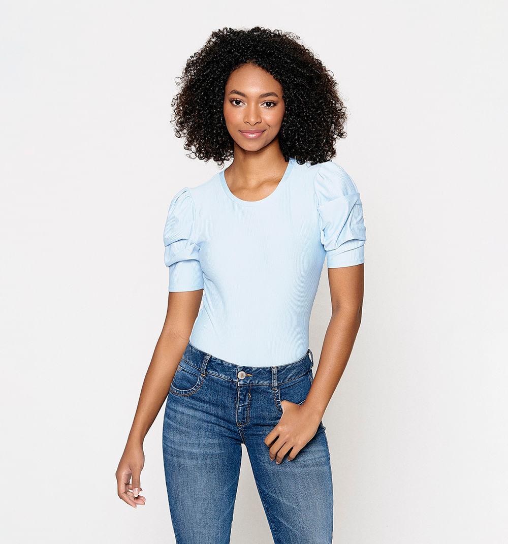 camisasyblusas-azulceleste-s171070-1