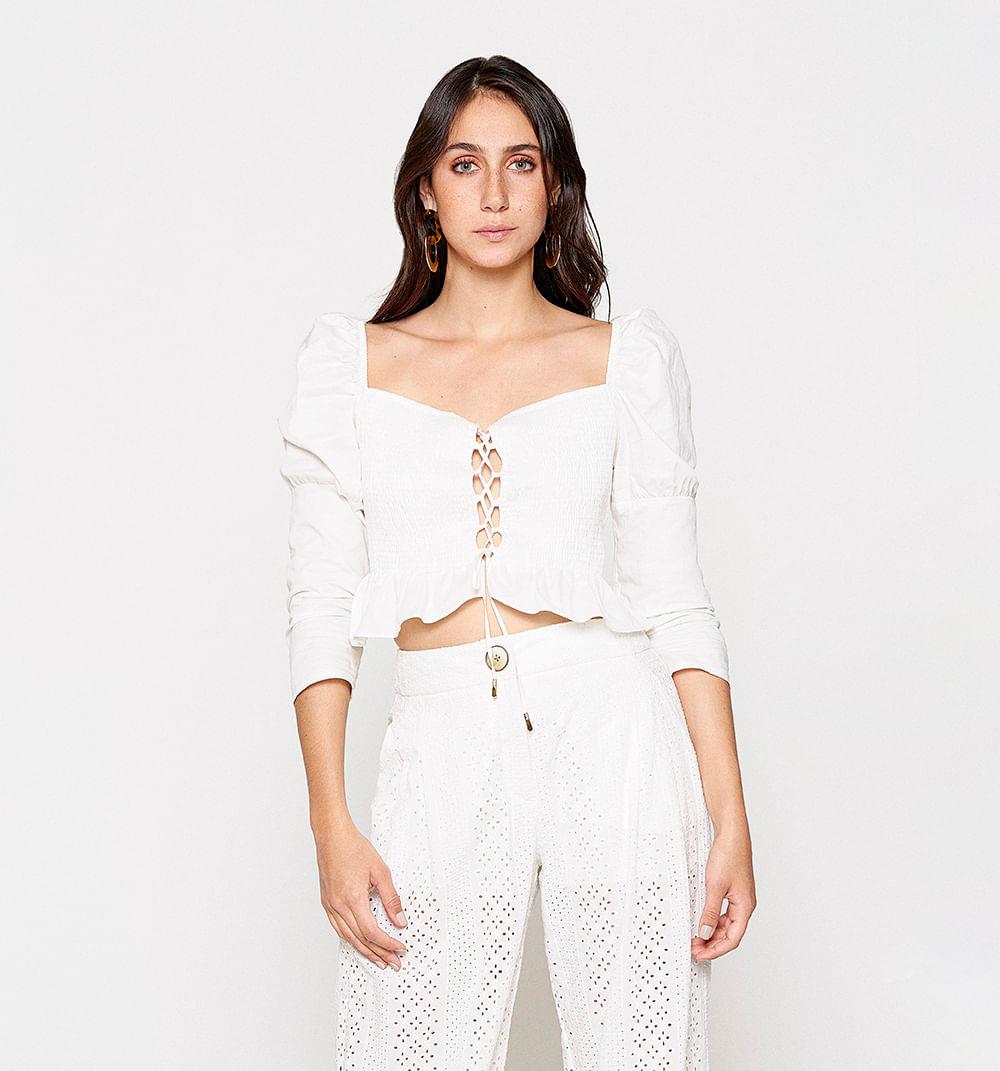 camisasyblusas-blanco-S171047-1