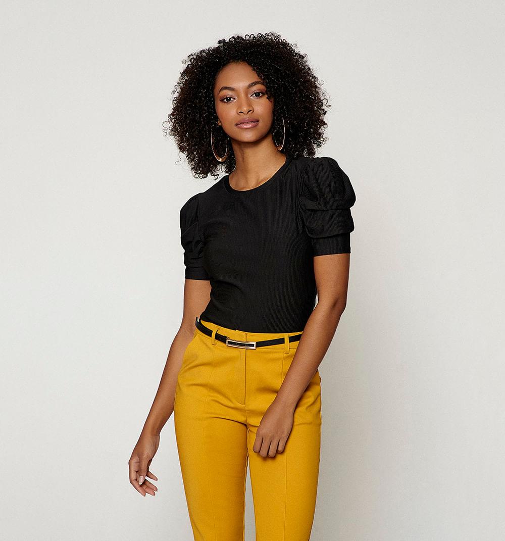 camisasyblusas-negro-s171070-1