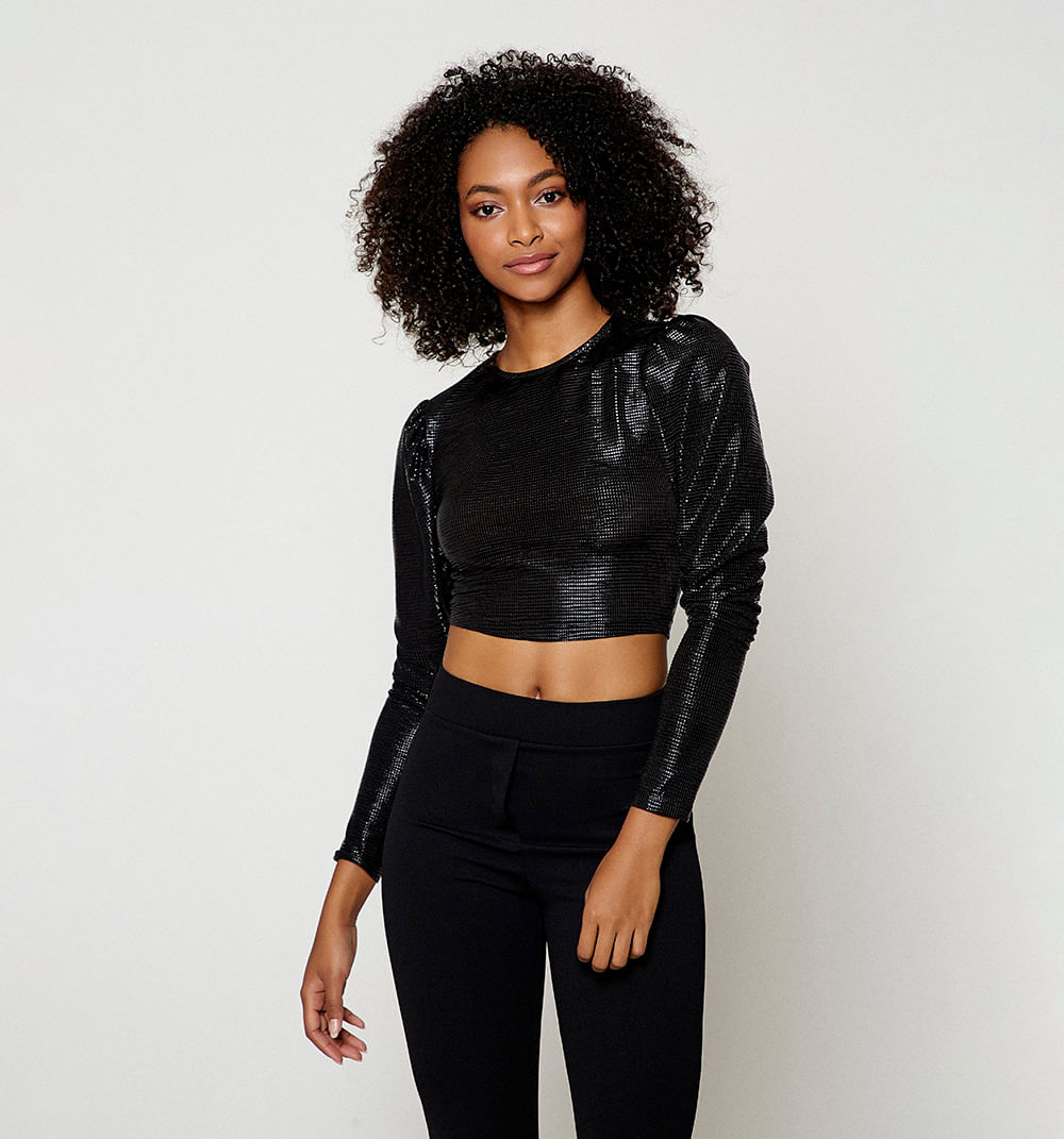 camisasyblusas-negro-s171279-1