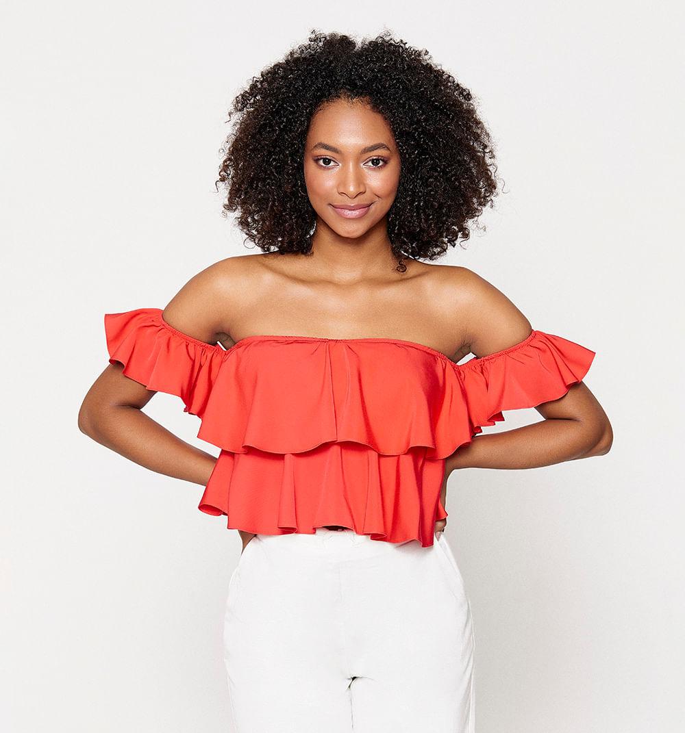 camisasyblusas-rojo-s170961a-1