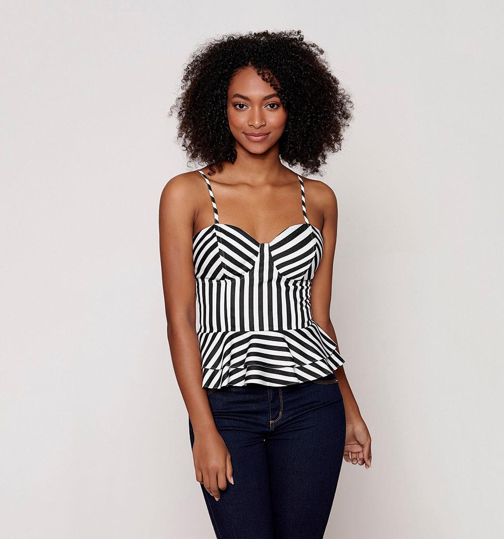 camisasyblusas-blanco-s170555a-1