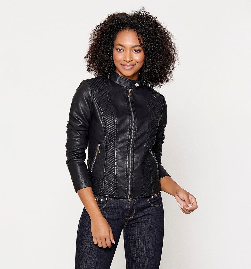 chaquetas-negro-s075689-1