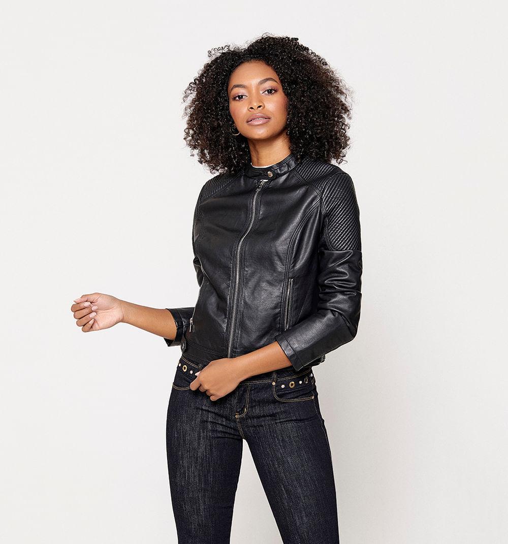 chaquetas-negro-s075752-1