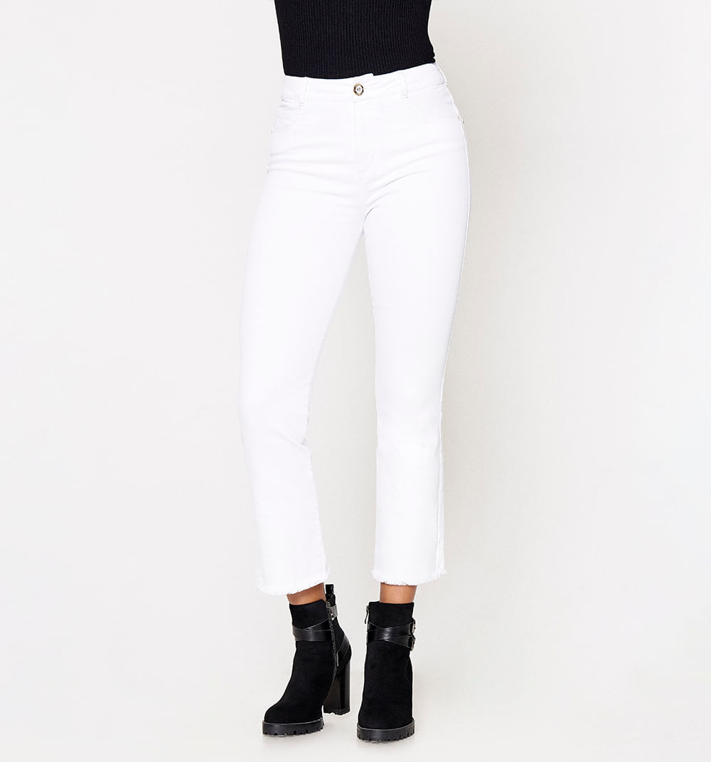 cropped-blanco-s138865-1