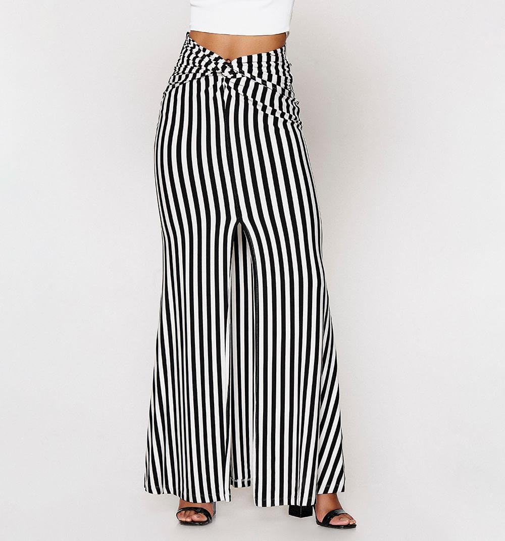 faldas-negro-s035623-1