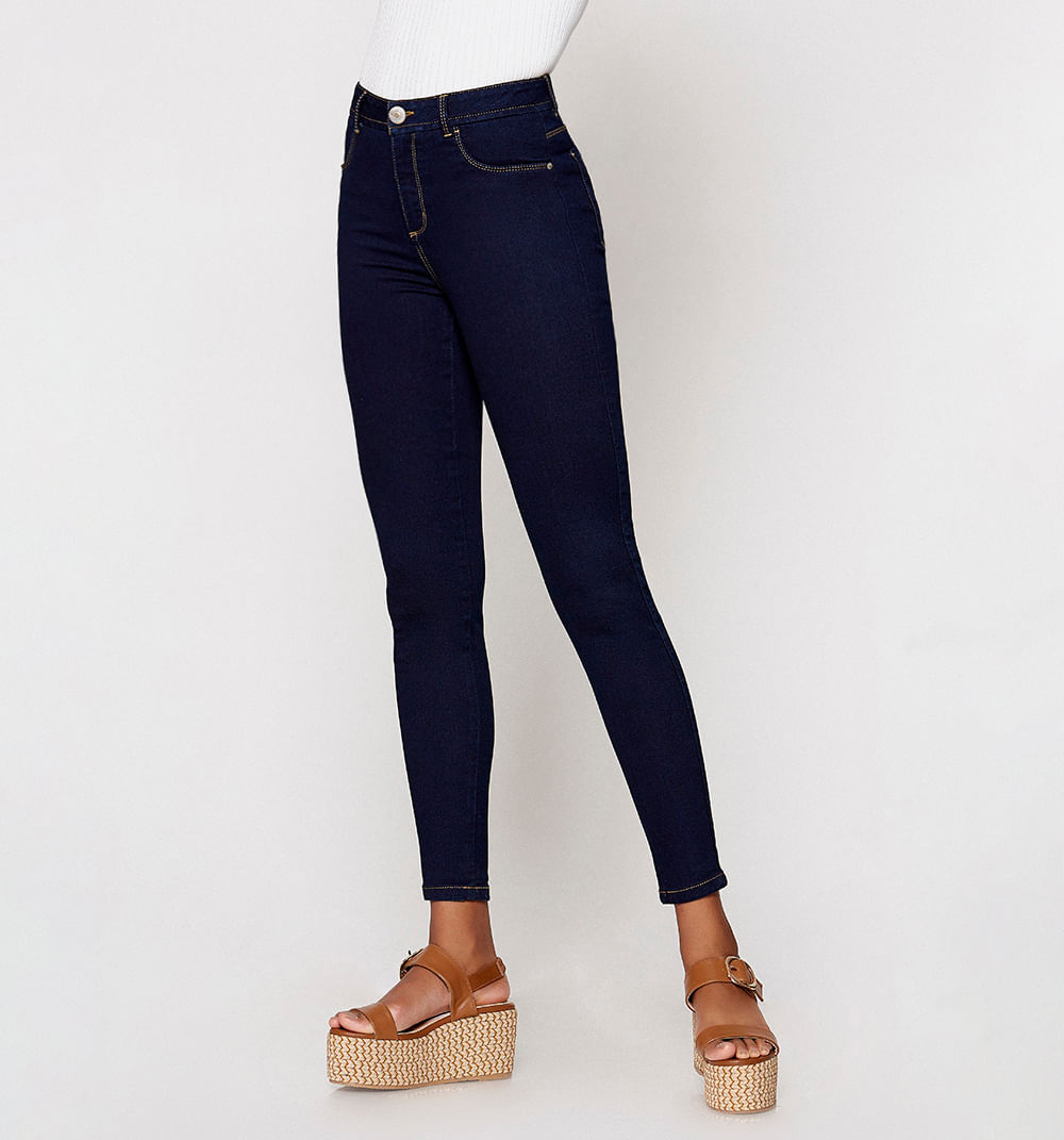 jeggings-azuloscuro-s138312i-1