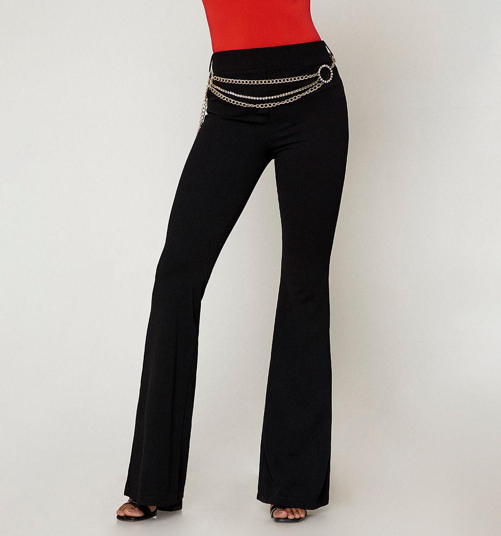 pantalonesyleggings-negro-s027998b-1