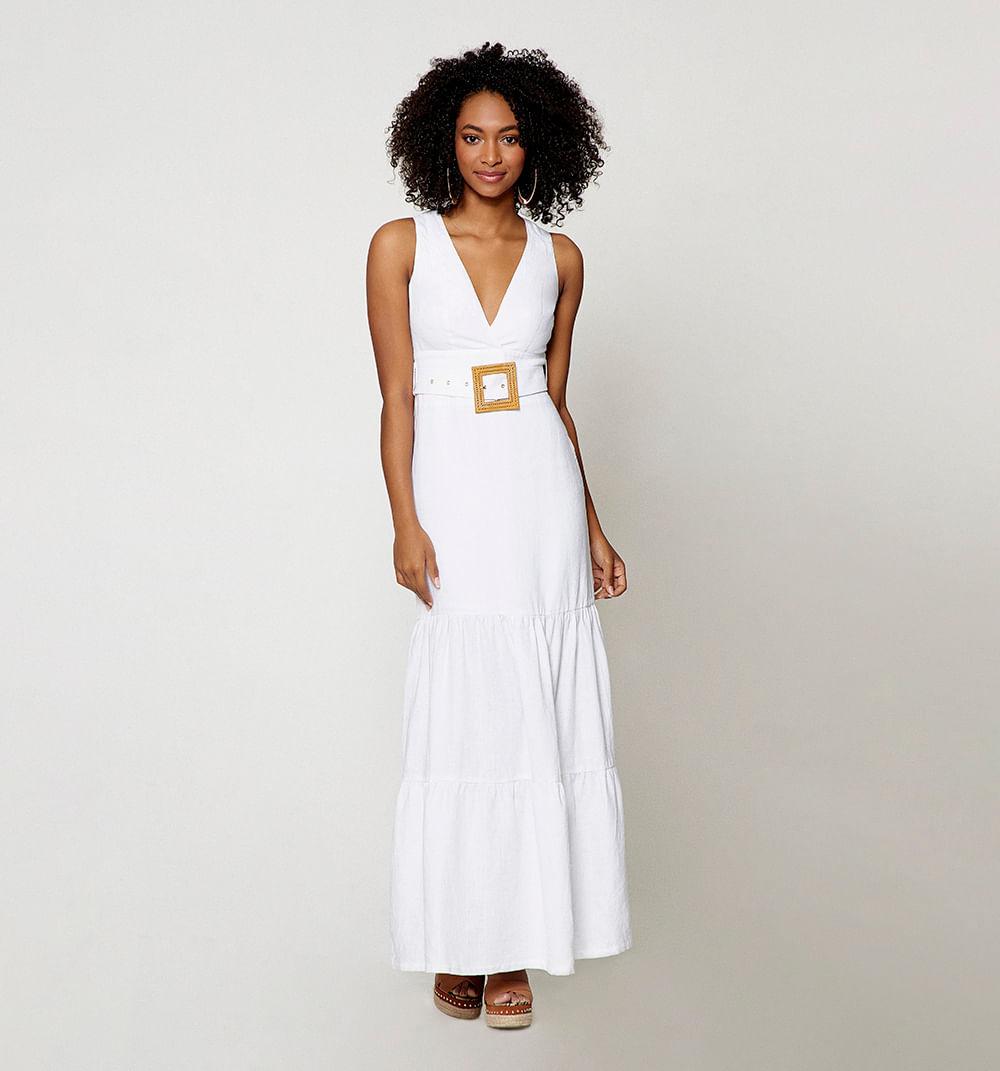 vestidos-blanco-s141182a-1