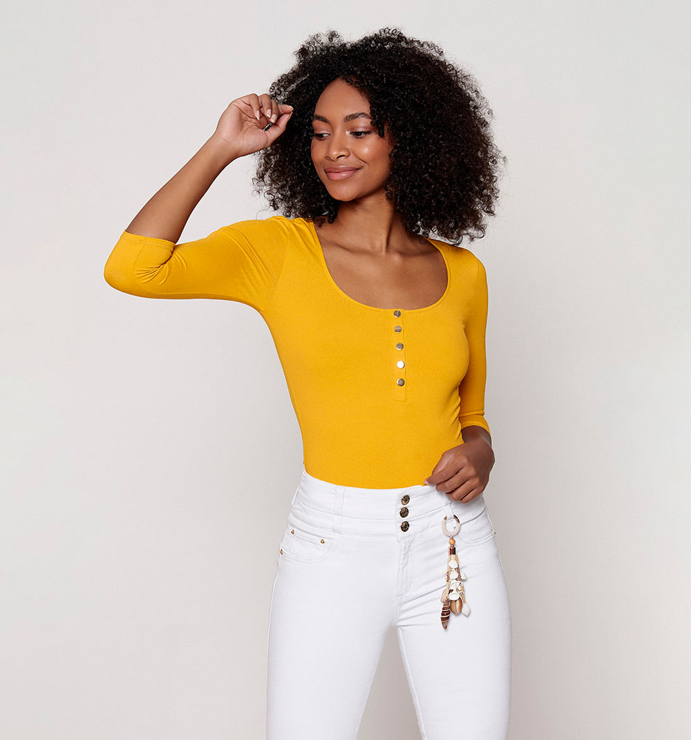 camisasyblusas-amarillo-S170921-1