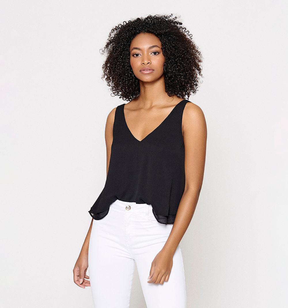 camisasyblusas-negro-s170994-1