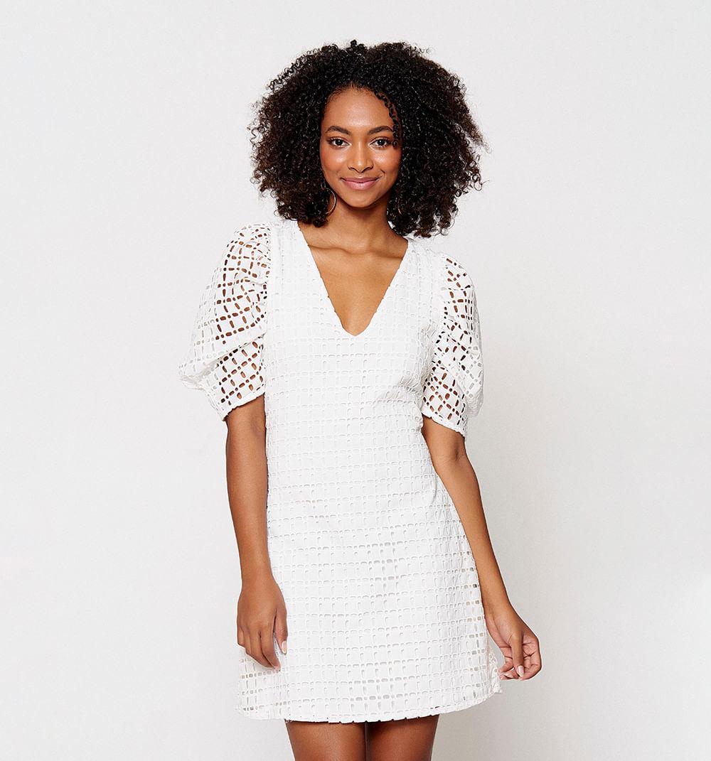 vestidos-natural-s141412-1