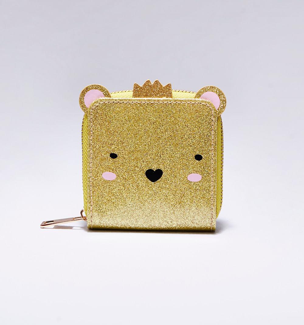 accesorios-dorado-k210231-1