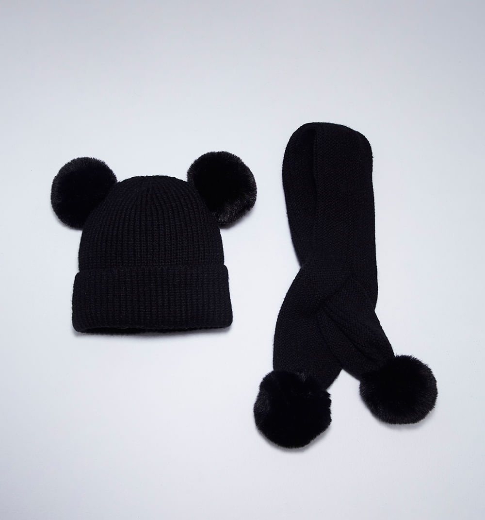 accesorios-negro-k210234-1